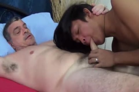 these Exclusive clips Feature older Daddy Michael In hardcore Scenes With Younger asian Pinoy boyz. All Of these Exclusive clips Are duo And bunch Action Scenes, With A Great Mix Of bareback nailing, cock sucking, wazoo Fingering, pooper slamming And