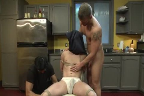 Sebastian Keys receives tied And gratified