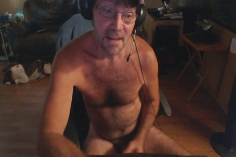 Lets Jerkoff Watching Porn! An spooge!